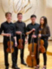 2019-Rader Quartet.JPG