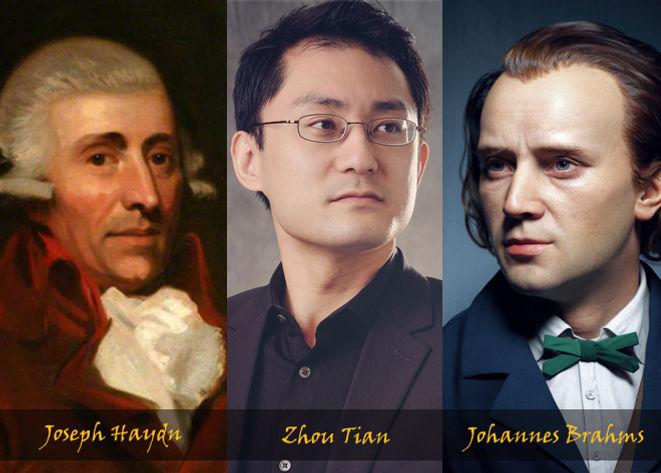 Haydn-Zhou-Brahms.jpg