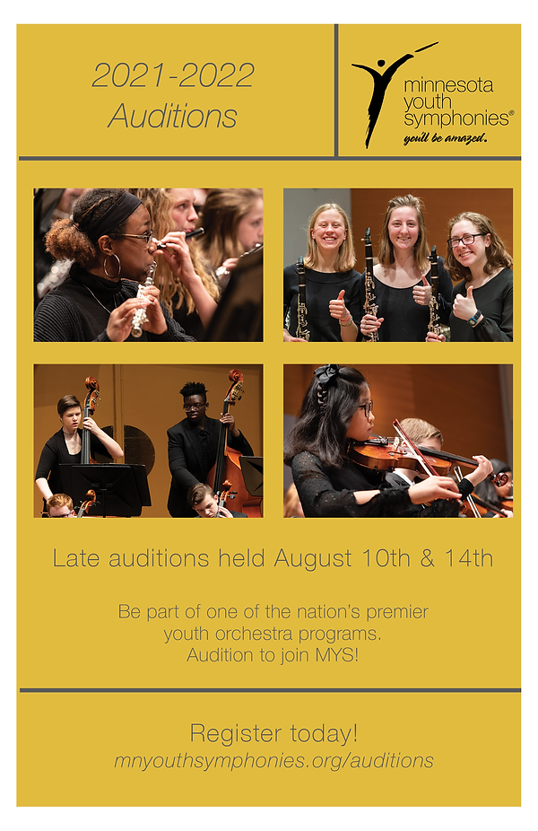 FY22 August Audition Postcard.png
