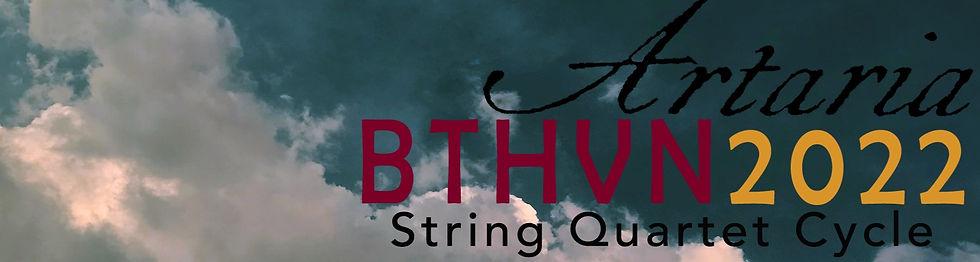 BTHVN2022_logo_edited.jpg
