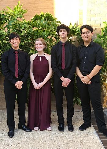 2020 Marquis String Quartet.PNG