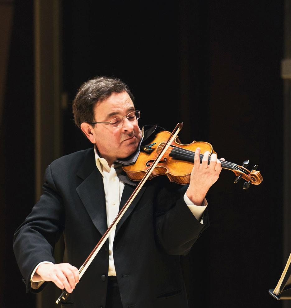 Gerardo Ribeiro