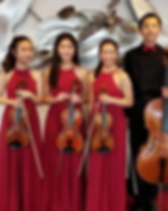 2020 Ardente String Quartet.png