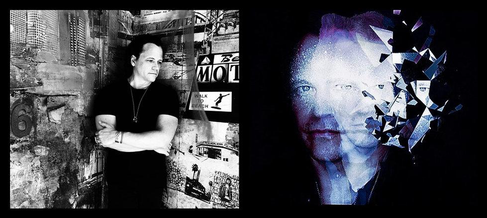 lom promo web cover 1.jpg