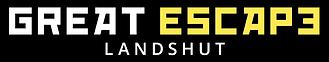Great Escape Landshut Logo