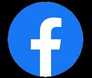 FB Logo website_edited_edited_edited.png