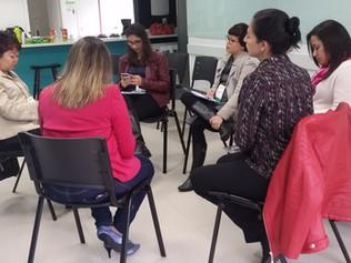 ACTION LEARNING - UMA METODOLOGIA DE IMPACTO