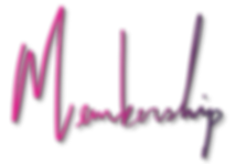 MESS Membership