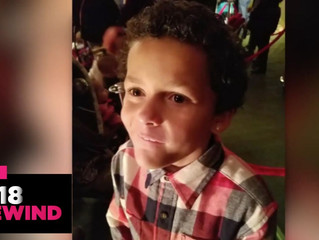 How the death by suicide of a 9-year-old boy has changed a community in the wake of tragedy