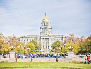 Denver Weighs Ban on Source-of-Income Discrimination