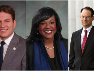 Denver leaders host virtual town hall to address community concerns around COVID-19