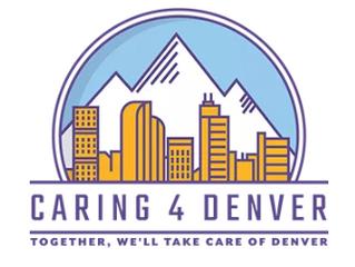 NAMI Denver Education Night – October 18th – Caring 4 Denver – Leslie Herod