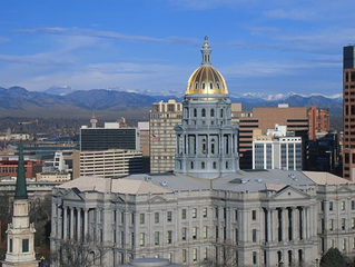 New state behavioral health laws