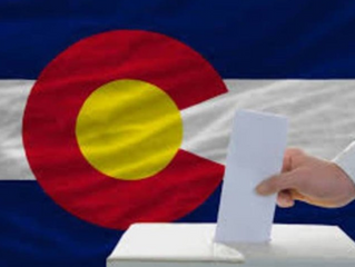 Denver 2018 Election Guide: Where Do I Vote?