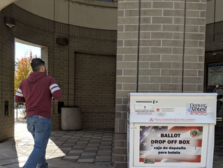 11,467 Colorado parolees can now vote after new law goes into effect