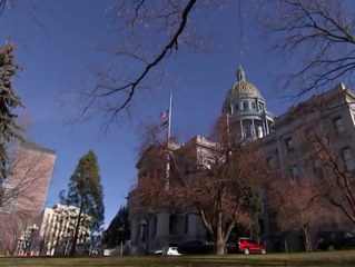 Colorado bill would eliminate cash bail for minor offenses
