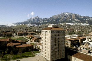 Rep. Leslie Herod joins CU Boulder BIPOC community call for police divestment on campus