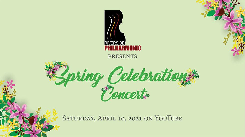 april-concert.jpg