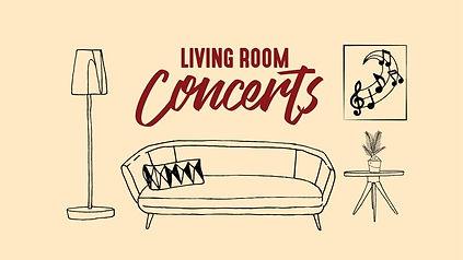living-room-concerts.jpg