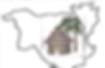 KYAGHANDA UK logo new (5).png