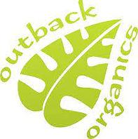 outback logo grøn.jpg