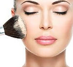 glo-minerals makeup