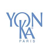 YONKA logo.png
