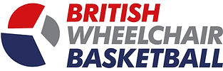 British Wheelchair Basketball logo.jpg