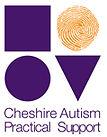 cheshire-autism-logo.jpg
