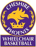 phoenix-wheelchair-version-2.png