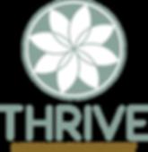 Thrive Integrative Psychiatry logo.png