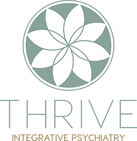 Thrive Integrative Psychiatry logo.png