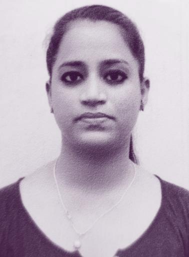 Sandeep Kaur (G)