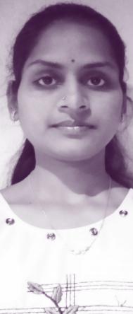 Sunitha C Mallur