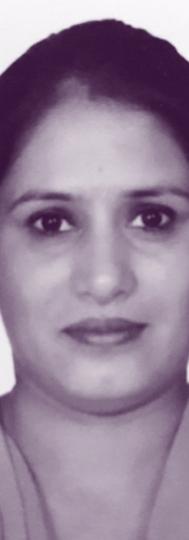 Sandeep Kaur Uppal