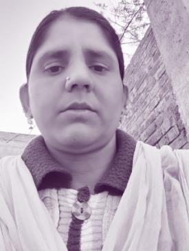 Rajpal Kaur