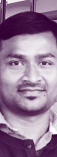 Anand Kumar H G
