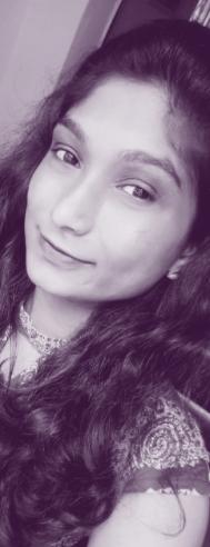 Rekha. I