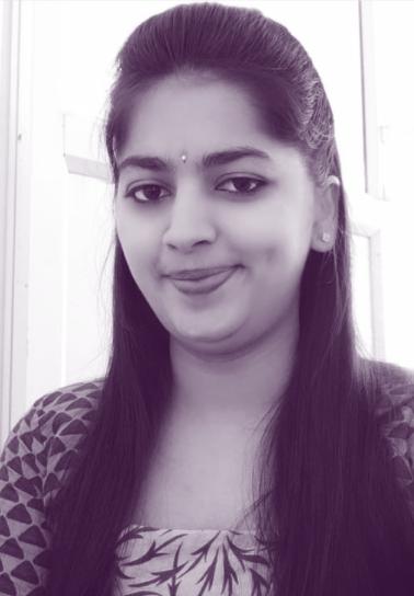 Jayasheela