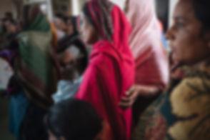 Punjab-89.jpg