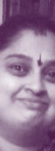 Deepa Subramanya