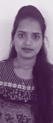 Bhavyashree K V