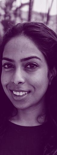 Dr. Neelima Devdas