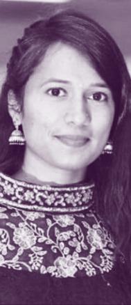 Nagarathna H