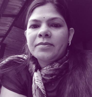 Dr. Deepali Thakur