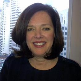 Kathy Dyer