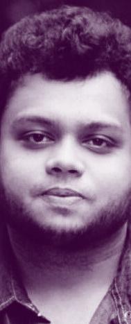 Khandaker Nibir Mahmud
