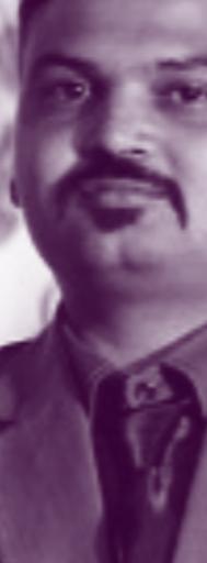 Anwar Sedhu