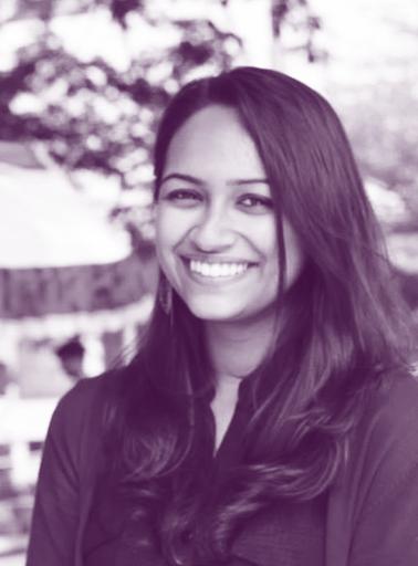 Anjana Shekhar