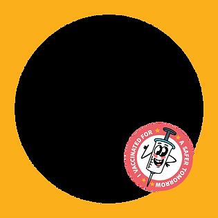 english yellow filter-03.png